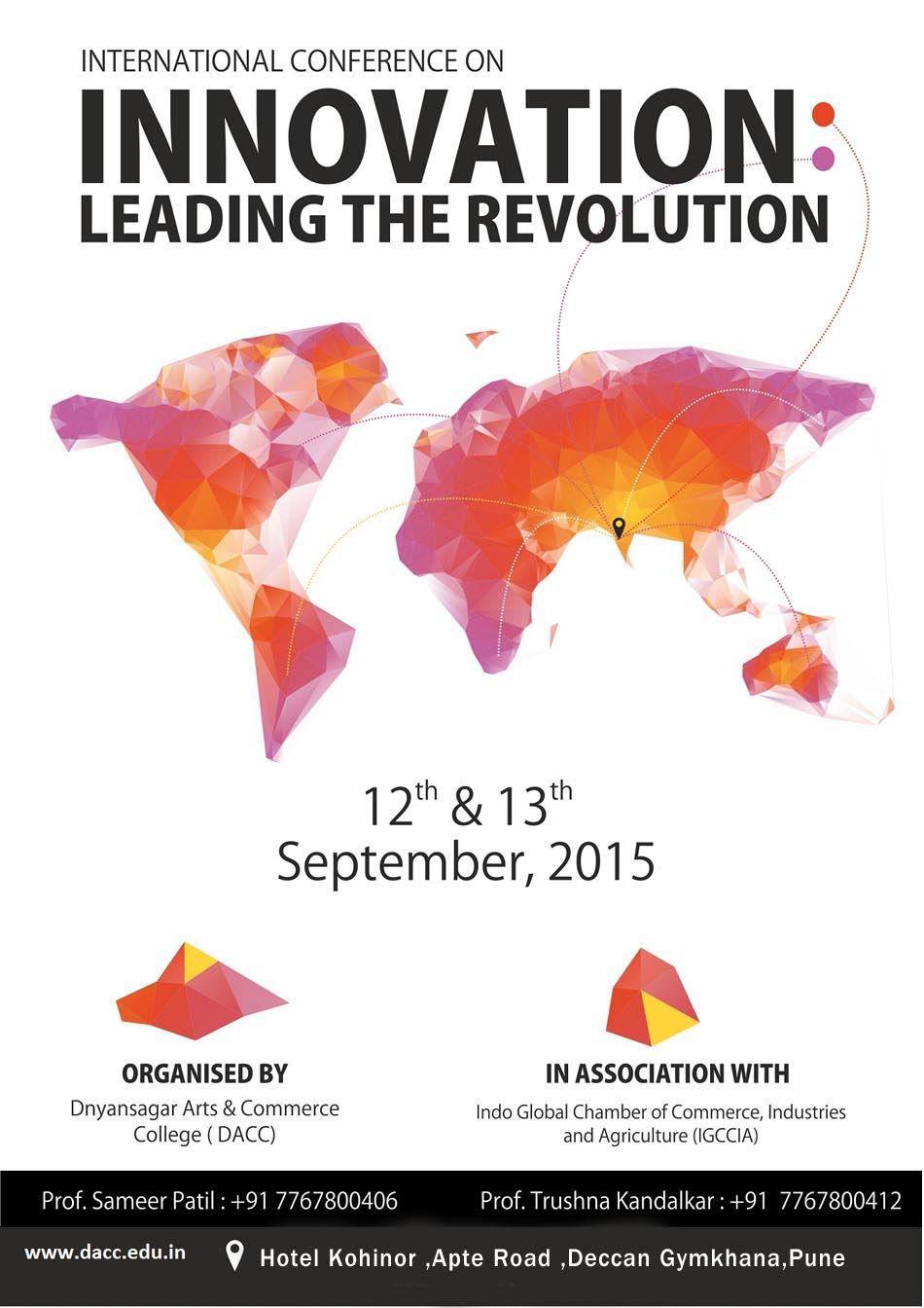 INNOVATION-LEADING-THE-REVOLUTION1